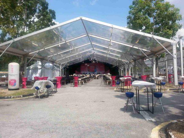 Astro Fest 2012