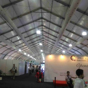 Gem & Jewellery Festival 2016 @ Hong Kong