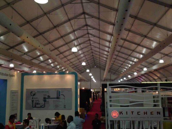 Ipoh Furniture Fair @ Perak
