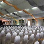 Majlis Perasmian Kompleks Perumahan Ladang Tennamran @ Ijok, Selangor