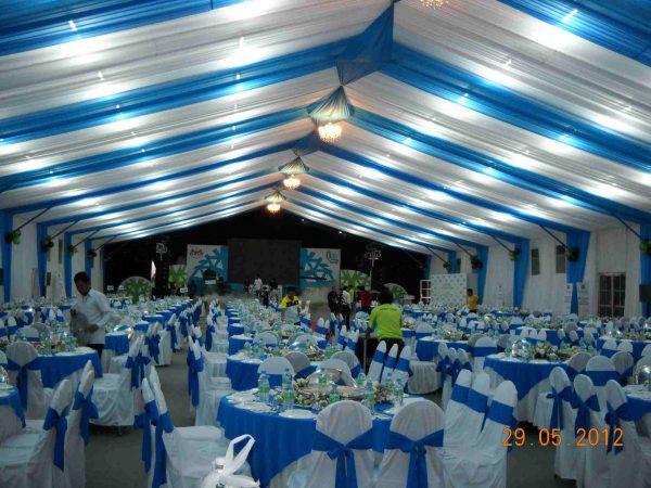 Majlis Perasmian Seksyen 2 @ Teluk Panglima Garang Toll Plaza
