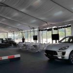 Porsche Event @ Johor
